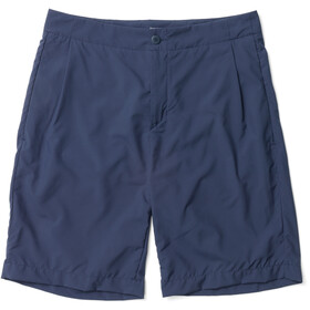 Houdini Weather Short, bucket blue